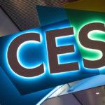 CES 2020 - Weren van sextoys