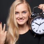 Een vrouw laten klaarkomen in drie minuten met de kivin methode