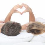 Tips voor een spannende Valentijn